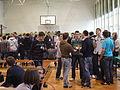 III Małopolski Turniej Chłopskiej Szkoły Biznesu (8220899554).jpg