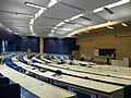 IITB Large hall in lecture hall complex.JPG