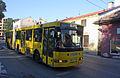 IK-201 GSP Beograd 1049.jpg