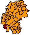 IK Schmiedefeld.PNG