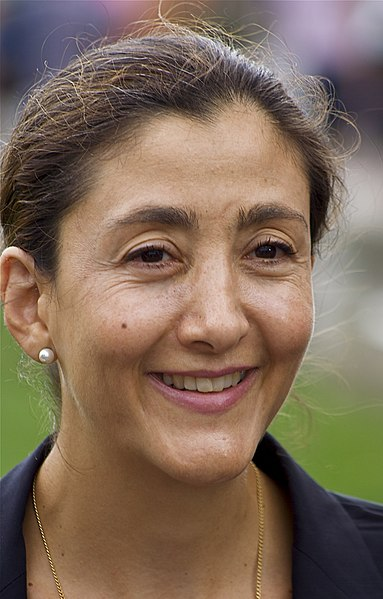 File:INGRID BETANCOURT IN PISA.jpg