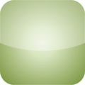 IPhone icon green.png