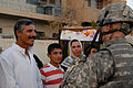 ISF, MND-B reach out to residents of Bakriya in Operation South Sword Searc DVIDS29438.jpg
