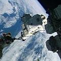 ISS-41 EVA-1 (b) Alexander Gerst.jpg