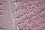 ISS-47 Namib Desert, Namibia.jpg