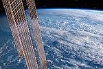 ISS-59 Tasman and Coral Seas.jpg
