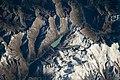 ISS-61 Mattmarksee reservoir, Swiss Alps.jpg