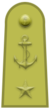 IT-Navy-OF-7-s.png