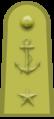 IT-Navy-OF-7-s.png