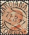 ITA 1926 MiNr0246 pm B002a.jpg
