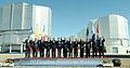 IV Cumbre de la Alianza del Pacífico, Antofagasta.jpg
