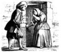 I promessi sposi (1840) 044.png