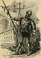 I tornei, 842-1883 - memorie di cavalleria e d'amore, poeti e battaglieri dal Tamigi al Giordano (1883) (14584324658).jpg