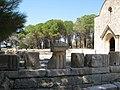 Ialisos, Greece - panoramio (23).jpg