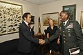 Ian Khama and William Ward.jpg