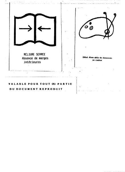File:Ibsen - Les Prétendants à la couronne, Les Guerriers à Helgeland, trad. Trigant-Geneste, 1902.djvu