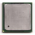 Ic-photo-Intel--C80532PE060512--(Confidential-CPU).png