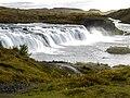 Iceland-41 (29981534276).jpg