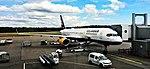 Icelandairaircraft Helsinki-Vantaa-International-Airport2015.jpg