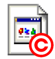 Icon copyright.png