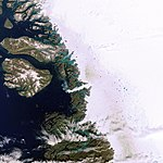 Icy waters in Greenland.jpg