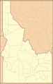 Idaho Locator Map.PNG