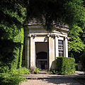 Iford Manor - summerhouse.jpg