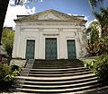 Iglesia Positivista (2355770061).jpg