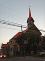 Iglesia San Francisco de Valdivia.JPG