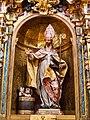 Iglesia de San Gil 18042014 113209 01177.jpg