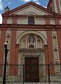 Iglesia de San Ignacio (Bogotá) 01.JPG