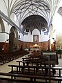 Iglesia de San Salvador de Pomar de Cinca 05.jpg