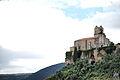 Iglesia de San Vicente Martir.- Vista extramuros..jpg