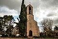 Iglesia evangélica del Río de la Plata - Humboldt (Santa Fe).jpg