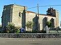 Iglesia roelos 2.jpg