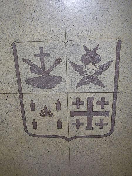 File:Igreja São Francisco de Assis em Porto Alegre 02.JPG
