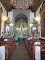 Igreja de Nossa Senhora do Monte, Funchal, Madeira - IMG 7996.jpg
