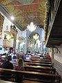 Igreja de Nossa Senhora do Monte, Funchal, Madeira - IMG 8014.jpg