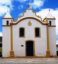 Igreja de Nossa Senhora do Rosário (Floresta).JPG