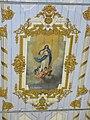 Igreja de São Brás, Arco da Calheta, Madeira - IMG 3230.jpg