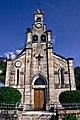Igrexa de Cortegada.jpg