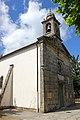Igrexa de Grixoa, Santiago de Compostela.jpg