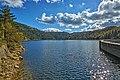 Il Lago Lungo - panoramio.jpg