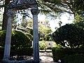 Il giardino della Mina - panoramio.jpg