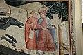 Il trionfo della morte di Bartolo di Fredi (1360 ca.) 3.jpg