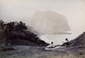 Ilha da Madeira (final do século XIX) - João Francisco Camacho.png