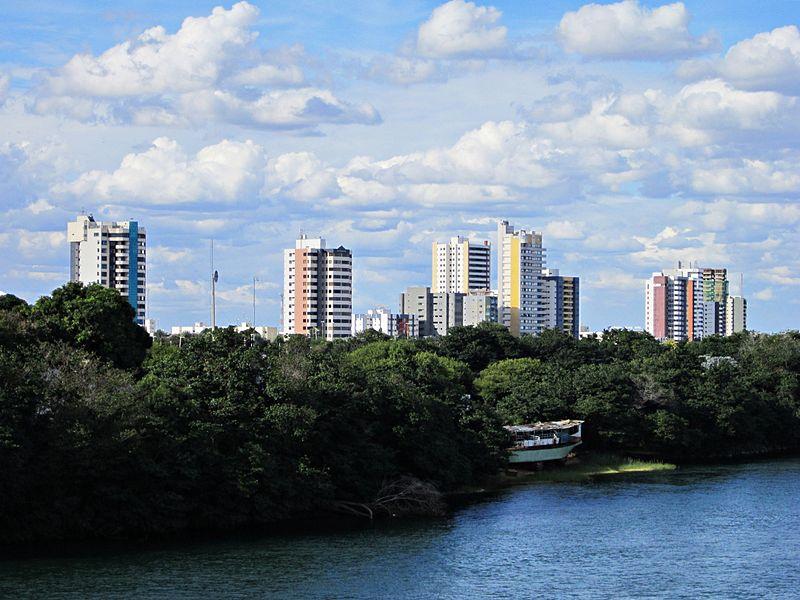 File:Ilha do Fogo e Orla I - Petrolina, Pernambuco(2).jpg