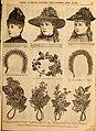 Illustrated fashion catalogue - summer, 1890 (1890) (14597470057).jpg