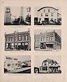 Illustrated historical atlas of Traill and Steele counties, North Dakota LOC 2006628626-19.jpg