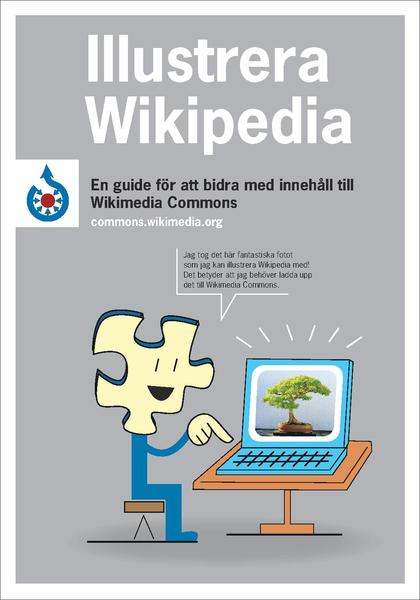 Fil:Illustrating Wikipedia brochure sv.pdf